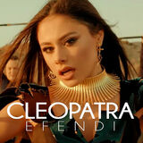 Cleopatra (Samira Efendi)