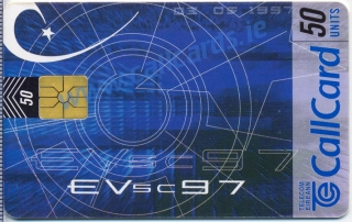 Callcard2