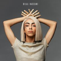 Bilal Hassani - Roi