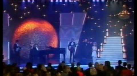 En vivo en Dora 1995