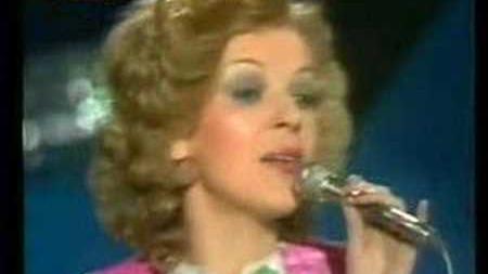 Eurovision 75 - Netherlands