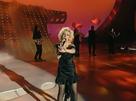 02 Greece - Thalassa - Mia Krifi Evesthisia