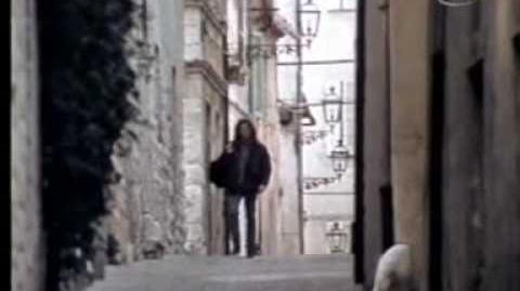 Italie 1987 eurovision umberto tozzi & raff gente di mare vidéo clip italia