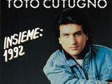 Insieme: 1992