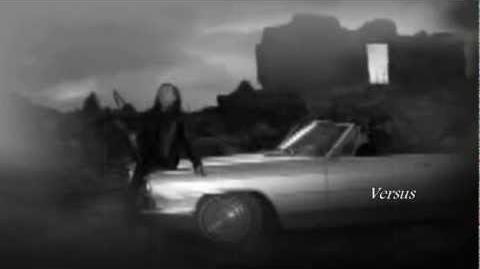 Eiríkur Hauksson - Valentine Lost HD 1080p