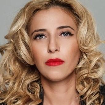 Artsvik Harutyunyan Eurovision Song Contest Wiki Fandom Powered