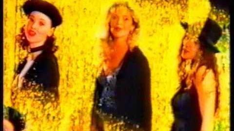 Ger94 eurovision previews 1994