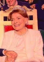 Lys-Assia-queen-of-Eurovision-355x200