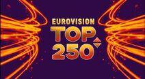ESC-Top-250-2019-edition-1024x560