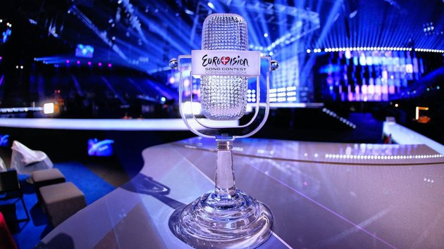 File:Eurovision.jpg