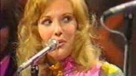 Eurovision 1972 - United Kingdom