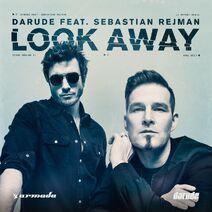 Darude - Look Away