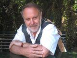 Peter Reber
