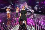 Nina Badric Live