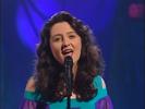 18 Malta - Debbie Scerri - Let Me Fly