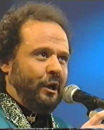 Renato | Eurovision Song Contest Wiki | Fandom