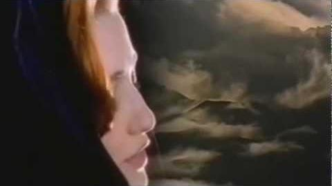 Niamh Kavanagh....In Your Eyes....(1993) Irish Music...