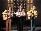 ESC1972-Austria-Milestones