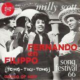 Fernando en Filippo