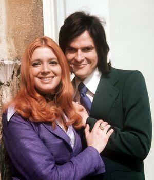 Cindy&Bert