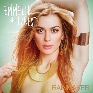 Emmelie-de-forest-rainmaker