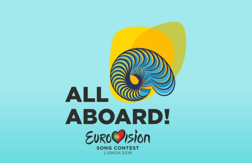 eurovision song contest 2012 mobile