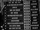 1959 scoreboard
