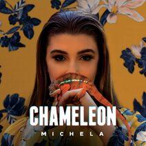 Michela - Chameleon
