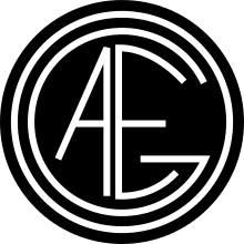 OGAE Logo