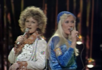 08 Sweden - ABBA - Waterloo