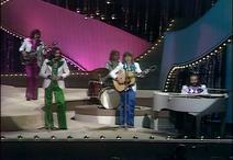 07 Yugoslavia - Korni Grupa - Generacija '42