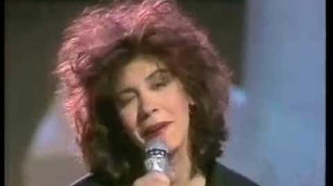 1986 - Dora - nao sejas mau pra mim