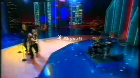 Eurovision Song Contest 1994 - Germany