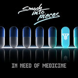 In need of medicine