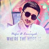 Where the hope is