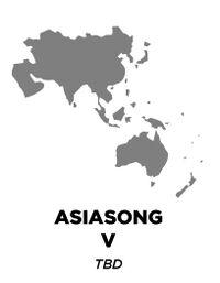 Edicion-asia-v