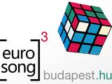 Eurosong XXXIV
