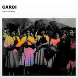 Caroi