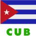 C-cub