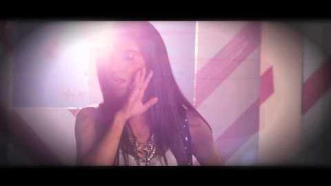 Vídeo LY 26