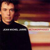 C'est la vie (canción de Jean-Michel Jarre feat. Natacha Atlas)