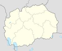 Ubi Macedonia