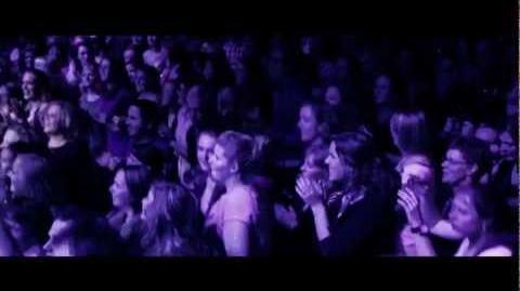 Vídeo NL 28