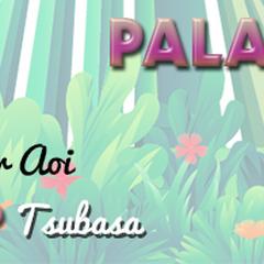 Palaos