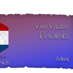 Países Bajos