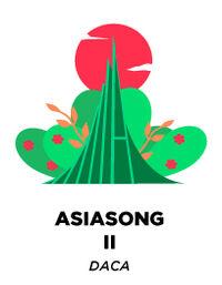 Edicion-asia-ii
