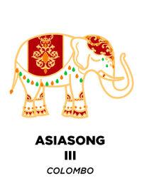 Edicion-asia-iii