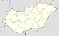 Ubi Hungría