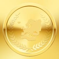 Medallero-euroo