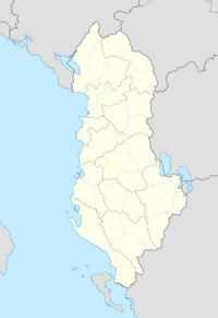 Ubi Albania